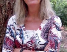 Lynn Dye