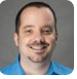 Tim Priebe, Online Marketing