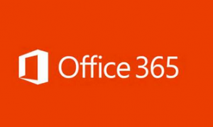office 365, onedrive for business sharepoint