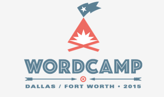 WordCamp DFW 2015