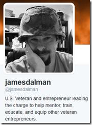 James Dalman