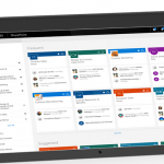 sharepoint sync picture