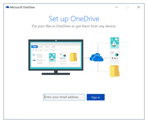 GoDaddy's Office 365 and OneDrive For Business Problems