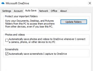 OneDrive Archives | Lynn Dye